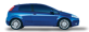 http://www.mixcar.it/images/com_adsmanager/categories/12cat_t.png